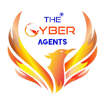 THE CYBER AGENTS
