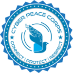 CYBER PEACE CORPS